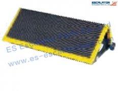 ES-SC176 Schindler step SMS405148G