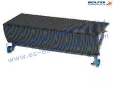 ES-SC171 Schindler step SMS405145G