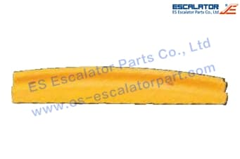 ES-SC217 Step Plastic Edges SCS319906