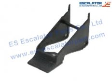 ES-SC226 Schindler Retaining Spring NAA299216