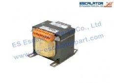 ES-SC245 Schindler Transformer NEA462656A