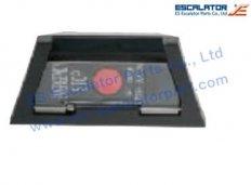 ES-SC263 Schindlerb Emergency Stop Button and Buzzer SRE387