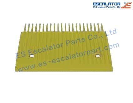 ES-SC312 Schindler Comb SFR394099Y