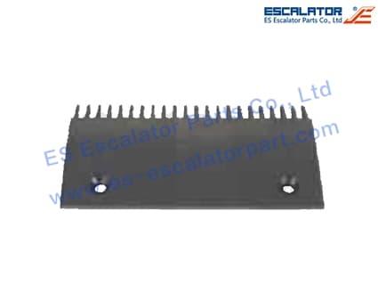 SCHINDLER SMR313609 Comb