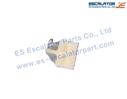ES-SC338 Schindler Profile Holder Cpl SCV319268