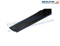 ES-SC341 Schindler Clamping Strip SMV405108