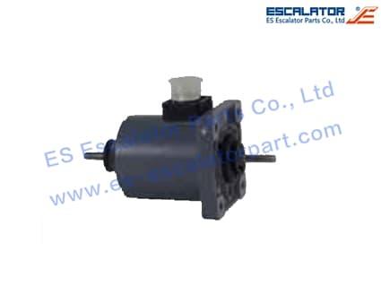ES-SC346 Schindler Lifting Solenoid NAA299303
