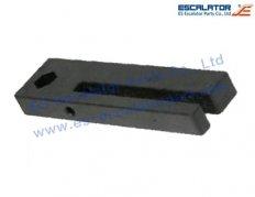 ES-SC366 Schindler Guide SCT394630
