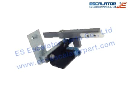 ES-SC376 Schindler Drive Chain Switch Assembly SWT770851