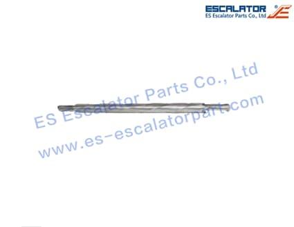 ES-SC382 Schindler Headshaft Axle SEK498064