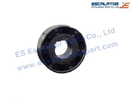 ES-SC399 Schindler N-Eupex Coupling 298872