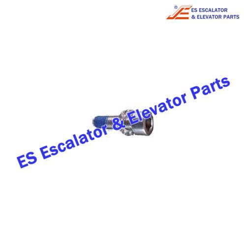 Fujitec Pallet T077-AC001+>LWB6
