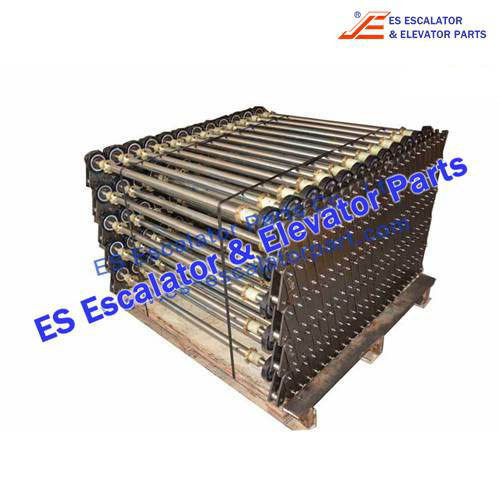 ES-C21A Step Chian 15E 8011167