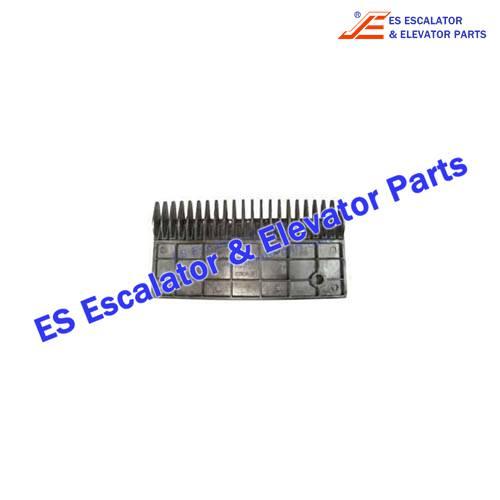 Comb Plate FPB0104-001