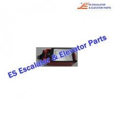 Fujitec Device SSH0101-001
