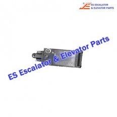 Fujitec Device SSC5105-001