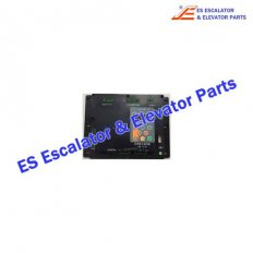 Fujitec PCB ES.11/A