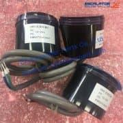 KONE Indicator light KM5072360H01