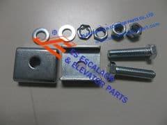 Guide Rail Accessories 200024186
