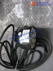 Thyssenkrupp  LED shaft lighting 200045879