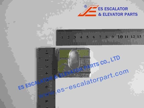 Rail Cilp 200022090