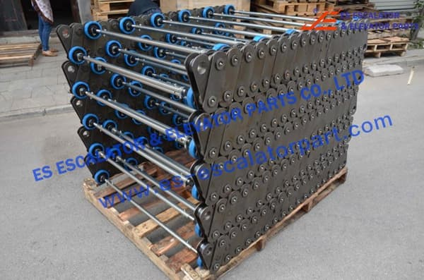 ES-C23A Step Chain 34E 8011169