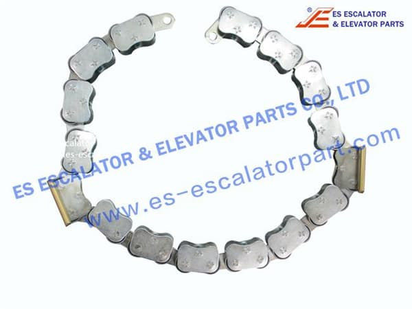 handrail chain 8051163 JO 169