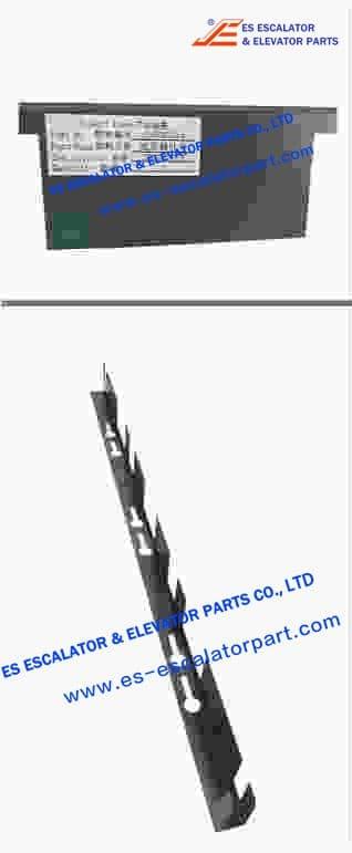 ESThyssenkrupp Floor selector Vane 200207384