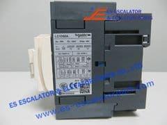 Contactor 200366927