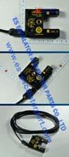 ESThyssenkrupp Local Light barrier assy LK 200032205