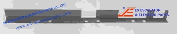 ESThyssenkrupp Floor selector Vane 200207371