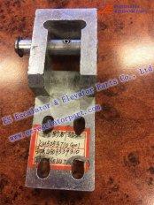KONE Escalator Brake arm KM5253710G01