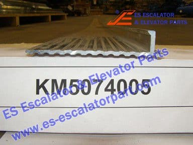 KONE KM5074005 PROFILE 5070431D10 L6000 ALMGSI0.5F22