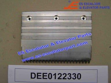 KONE DEE0122330 C COMB DES. 59