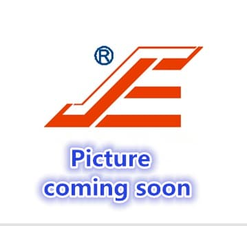KONE DEE2702626 PROFILE PART 80 ALMGS10.5F22EQ ALUMINUM