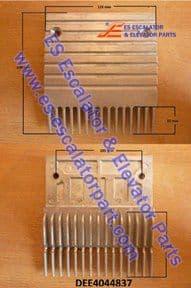 KONE DEE4044837 Comb Plate
