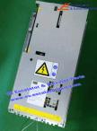 KONE KM968094G03 KDL16R Unidad de VF 22A