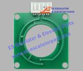 THYSSENKRUPP K200 encoder