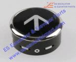 FL-PW MCA button