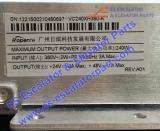 Hitachi VC240XH380 AVR switch power supply