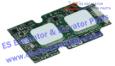 Schindler ID.NR.591873/591874/591875 button cotrol board