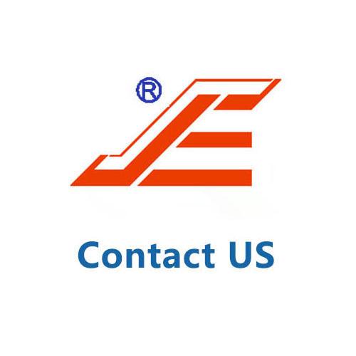 OTIS 207Z102 Handrail Drive Components
