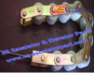 S613C626 Belting device