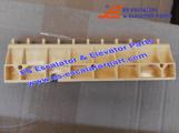 HYUNDAI S645C639H03 Demarcation