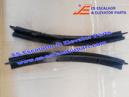 ESHYUNDAI S645C641H01H02 Demarcation