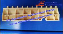 ESHYUNDAI S645C607H02/H04 Demarcation