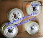 ESHYUNDAI 613C001 Roller