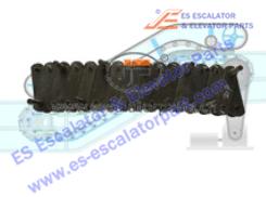 Schindler SHSC3018HQ Step Chain