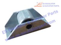 OTIS Escalator Parts Roller And Wheel NEW 471CLS2