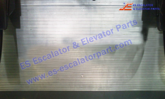 OTIS GAA457JG20 Floorplate for 606NCT